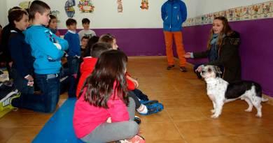 Carlos-Carbajo,-Patricia-Perez-y-Ras-en-El-Pascon02
