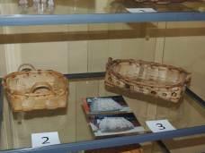 Inauguración-Semana-Cultural-Cangas-del-Narcea-2016-(13)