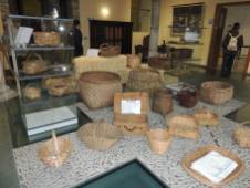 Inauguración-Semana-Cultural-Cangas-del-Narcea-2016-(21)
