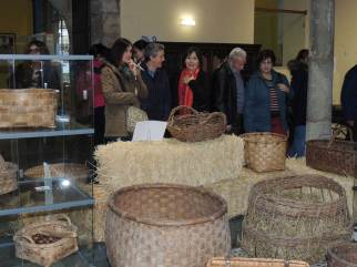 Inauguración-Semana-Cultural-Cangas-del-Narcea-2016-(27)