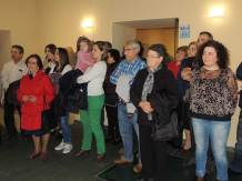 Inauguración-Semana-Cultural-Cangas-del-Narcea-2016-(3)