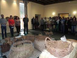 Inauguración-Semana-Cultural-Cangas-del-Narcea-2016-(6)