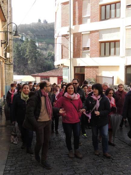 Marcha-Rosa-en-Cangas-(5)