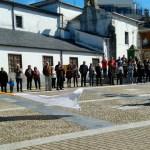 Galería: Domingo de Resurrección en Piantón, Vegadeo
