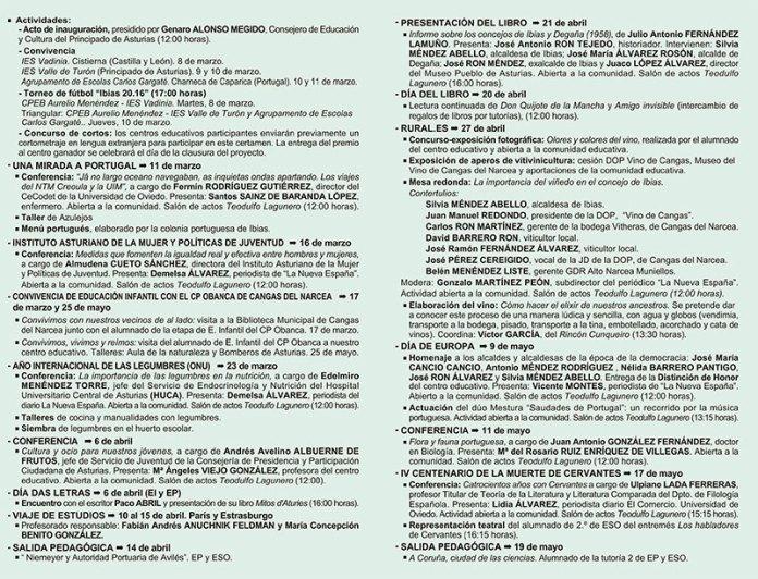 Programa-Ibias-Lenguas-y-Culturas