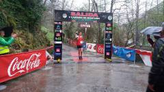 Carrera Puerta de Muniellos 2016 32km (2)