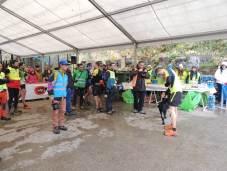 Carrera Puerta de Muniellos 2016 32km (23)