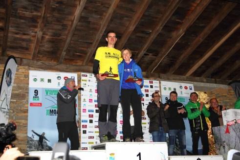 Carrera Puerta de Muniellos 2016 32km (9)