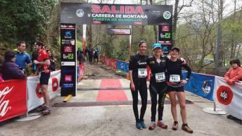 Carrera Puerta de Muniellos 2016 9km (9)