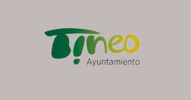 Tineo
