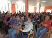 Jornadas Intergeneracionales13