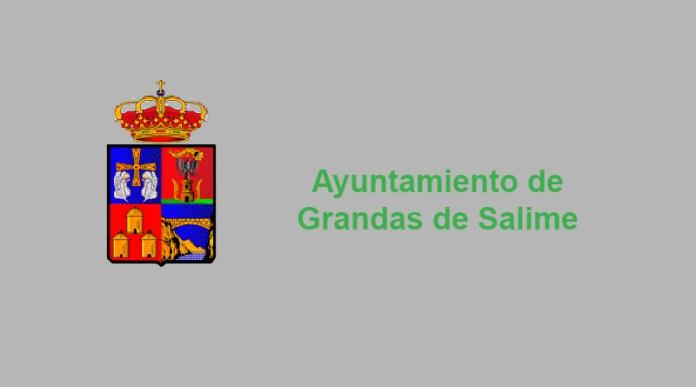 Grandas de Salime