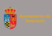 Taramundi