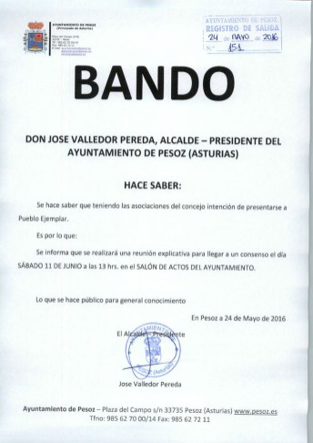 Bando Pesoz01