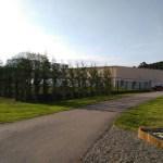 Solicitan la paralización cautelar de la planta de biomasa en Navia