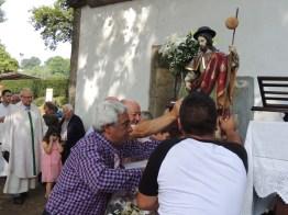San Roque Tineo06