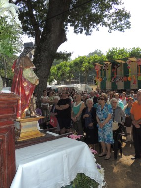San Roque Tineo08