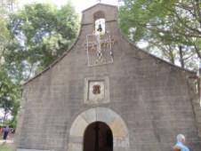 San Roque Tineo10