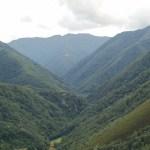 La Coordinadora Ecologista, contra el nuevo acceso a Valdebueyes, en Ibias