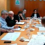 Cogersa licita la construcción de dos puntos limpios en Allande y Santa Eulalia de Oscos