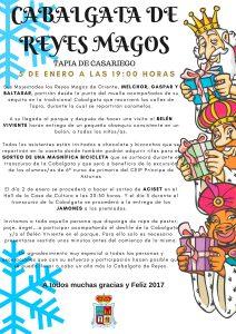 La Navidad concejo a concejo 28