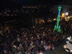 20170105 Cabalgata Cangas del Narcea07