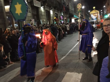 20170105 Cabalgata Luarca07