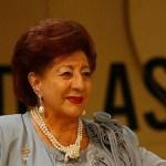 Los ediles no adscritos de Valdés reprochan la falta de reconocimiento a Carminina