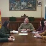 Adjudicada la renovación del alumbrado público de Pola de Allande