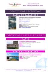 20170413 Parque historico dle Navia02