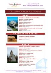 20170413 Parque historico dle Navia03