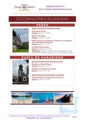 20170413 Parque historico dle Navia04