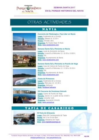 20170413 Parque historico dle Navia06