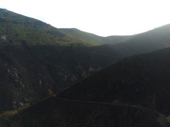 Villalaín (Allande)