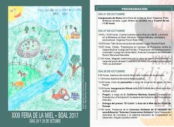 20171024 Feria Miel Boal Diptico01