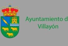 Ayuntamiento de Villayón