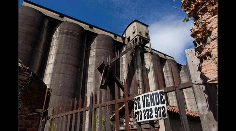 exposicion ruinas industriales navelgas