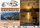 Desafío Astur 2018 Castropol y Carrera de Orientación Nocturna