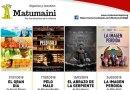 Ciclo de cine y Derechos Humanos en Somiedo