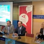 Boal, Coaña y Taramundi, entre los concejos con mejores resultados en el informe sobre la salud de Asturias