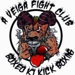 Vegadeo prepara su III Velada de Boxeo y Kick Boxing