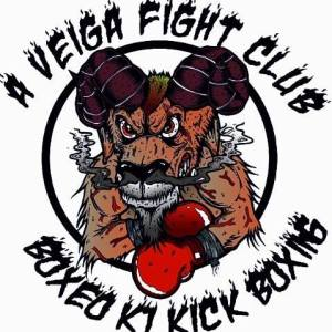 A Veiga Fight Club