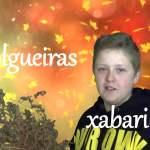 Premios para centros educativos de Boal y Tapia en la Semana das Lletras Asturianas