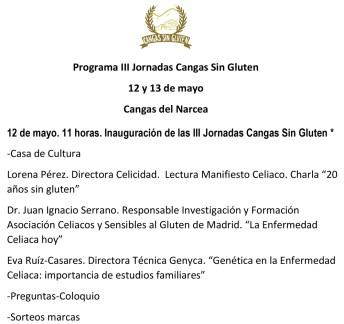Programa Cangas Sin Gluten01