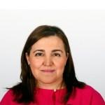 La socialista Ana Vigón será la nueva alcaldesa de Tapia