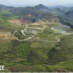 El Suroccidente suma tres nuevas autorizaciones de investigación minera de oro