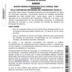 Bando Ayuntamiento Tapia de Casariego (2) 12/03/2020