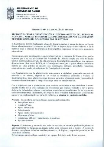 20200317 regulacion servicios municipales