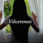 #Volveremos, el vídeo promocional de Asturias