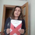 La biblioteca de Cangas celebra el día del Libro en las redes